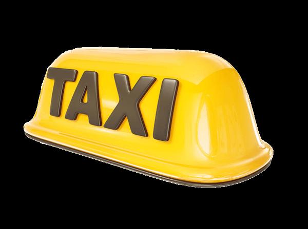 taxi-schild-600x447